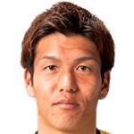 Kohei Kawata Portrait