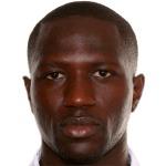 Moussa Sissoko foto do rosto