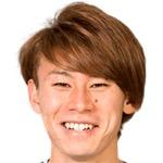Shota Kawanishi Portrait