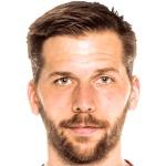 Guido Burgstaller headshot
