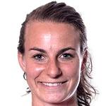 Renate Jansen headshot