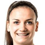 Joelle Wedemeyer headshot