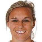 Hannah Wilkinson headshot