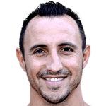 Michael Mifsud headshot
