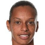 Rosana dos Santos Augusto headshot