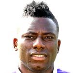 Solomon Okoronkwo headshot