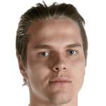 Niilo Mäenpää headshot