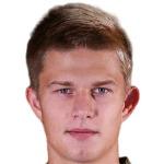 Yegor Sorokin foto do rosto
