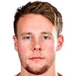 Chris Gunter headshot