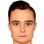 Jakub Szumski headshot