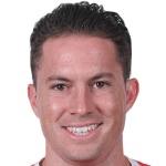 Bryan Oviedo headshot