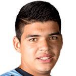 Federico Álvarez headshot