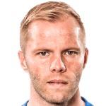 Eiður Guðjohnsen headshot