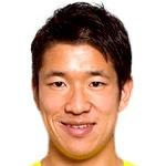 Akihiro Hayashi headshot