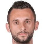 Marcelo Brozović headshot