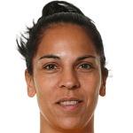 Vanina Correa headshot
