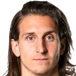 David Mitov Nilsson headshot