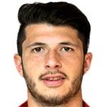 Guido Rodríguez headshot