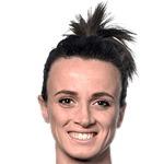 Barbara Bonansea headshot