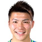 Shuhei Otsuki Portrait
