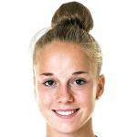 Giulia Gwinn headshot