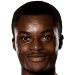 Tête Daniel Kankam Kyerewaa