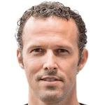Marco Streller headshot