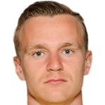 Marius Lode headshot