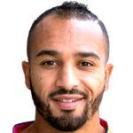 Nabil El Zhar headshot