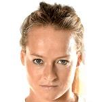 Lisa Schmitz headshot