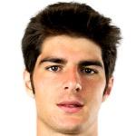 Gonzalo Melero headshot