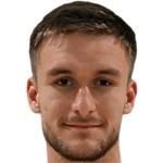 Matouš Trmal headshot