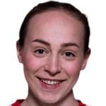 Emilie Closs headshot