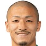 Daizen Maeda headshot