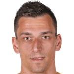 Lovre Kalinić headshot