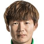 Piao Cheng headshot