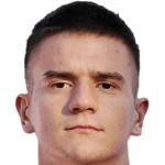 Tête Mirko Topić
