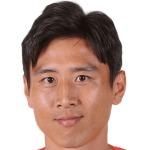 Koo Ja-cheol foto do rosto