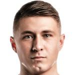 Artem Radchenko headshot