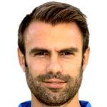 Paolo Sammarco headshot