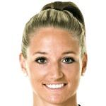 Selina Wagner headshot