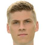 Tête Lasse Jürgensen