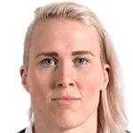 Tête Sandra Sigurðardóttir