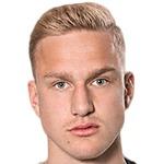 Erik Botheim headshot
