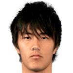 Koki Ogawa Portrait