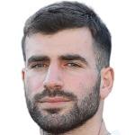 Adnan Haidar headshot