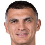 Tête Vladimir Gabulov