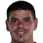Gustavo Bou headshot