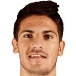 Borja Fernández headshot