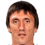 Dmitri Andreyev headshot